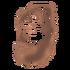 https://www.eldarya.com.br/assets/img/item/player/web_hd/d5082474e66c344c0befdd7471567b1c