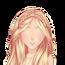 https://www.eldarya.com.br/static/img/player/hair/web_hd/d72edc90ca51e72dde2099ed127d755c~1574429936
