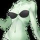 https://www.eldarya.com.br/assets/img/player/skin/web_hd/ba1bd2bbd2d3b8ac96295be0c69c5251~1598540570