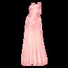 Sukienka bez rękawów Snow Lady 8