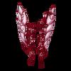 Swordandroses ochraniacze 2