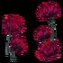 FloresMortíferas01.png