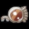Okular Little Alchemist 12