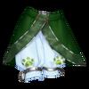 Spodnie Purreko's friend 06