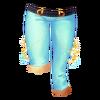 Spodnie Sweethear 12