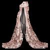 Sukienka Moth Lady1