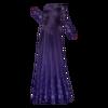 Sukienka Snow Lady 11