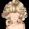 https://www.eldarya.com.br/assets/img/player/hair/web_hd/6088aee0c082d4a3936db09d7047630b