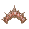 Skel-mermaid-korona1