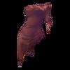 Sukienka Frankenstein 7