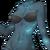 Démon de Lave3