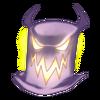 Kapelusz demon 13