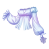 Koszula Little Alchemist 9