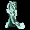 Legend-of-sea-spodnica3