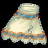 Rag-doll-fartuch8