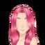 https://www.eldarya.com.br/assets/img/player/hair/web_hd/024ebb5d2aabfb8065970520cab1818b