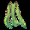 Spódnica Orchid Dancer 06