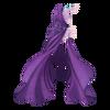 Sukienka Fallen Aengel 09