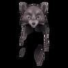 WolfDruidStroik1