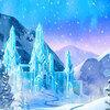 Iceclastleicon