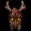 Maska Deer from Winter 03