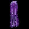 Spodnie Veiled Claws 11