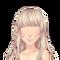 https://www.eldarya.com.br/assets/img/player/hair/web_hd/8bdd3ac8943bd6ea513bd5be399c4593