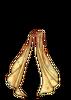 https://www.eldarya.com.br/static/img/item/player/web_hd/eef7b075305684e67606c9fb7775cca1~1566821999