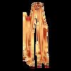 https://www.eldarya.com.br/static/img/item/player/web_hd/00e8b2a0fd3d70e5f68fcc70469f21c6