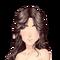 https://www.eldarya.com.br/assets/img/player/hair/web_hd/c978448980ba4d68d005276505e5c211