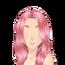 https://www.eldarya.com.br/assets/img/player/hair/web_hd/342d9a70d676cdde05f5053078d563e9