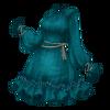 Sukienka Festive Pilgrim10