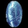 Tarcza Athena's Legacy10