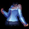 Bluzka Clause's Maiden 8