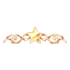 https://www.eldarya.com.br/static/img/item/player/web_hd/e8f53ba2833b7372d18bede33cd8ea72