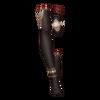 Pończochy Mystic Sentinel 04