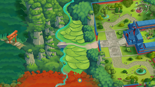 Forêt du Phénix.png