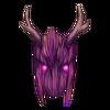 Maska Deer from Winter 06