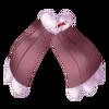 Narzuta Sweethear 1