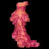 Suknia Whanabe 01
