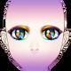 Oczy Rainbow Spirit.png