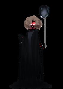 Children's Nightmare3