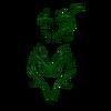https://www.eldarya.com.br/static/img/item/player/web_hd/f717329331146ad88a35af3ccf9b1417