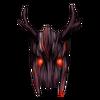 Maska Deer from Winter 08