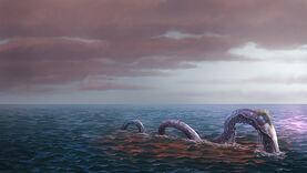 15Morze-Kraken