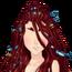 https://www.eldarya.com.br/static/img/player/hair/web_hd/b1be8593e6e546ea0c88fb76ca0c63f2~1602168052