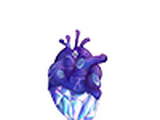 Coração de Odyh