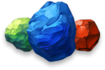 Icon gembomb.png