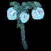 Kwiat Winter Faerie 01