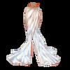 Spódnica Salty Queen 10
